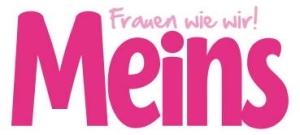 brigitte-de-logo