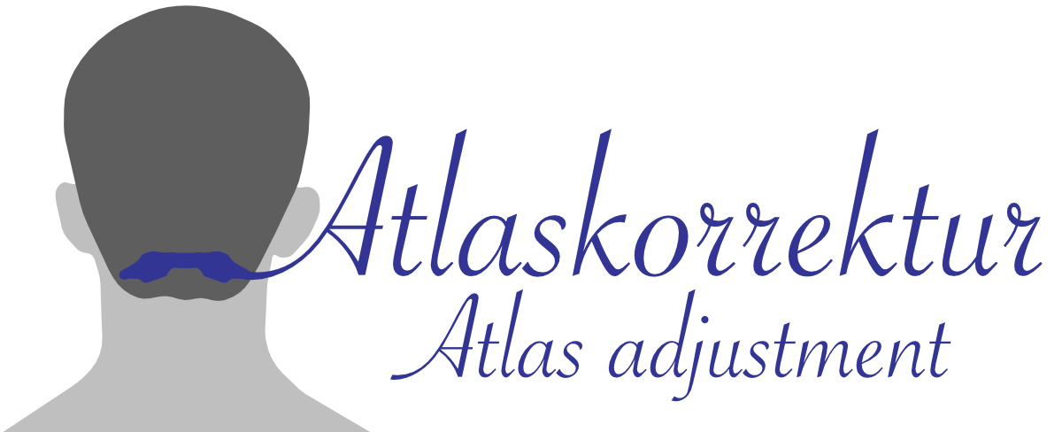 AtlaspraxisHome