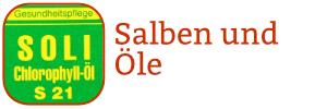 Salben-und-Oele